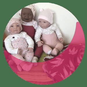 babywearing_online_icona