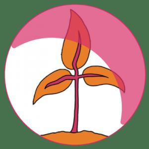 primizia-icona