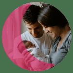 servizi-genitori